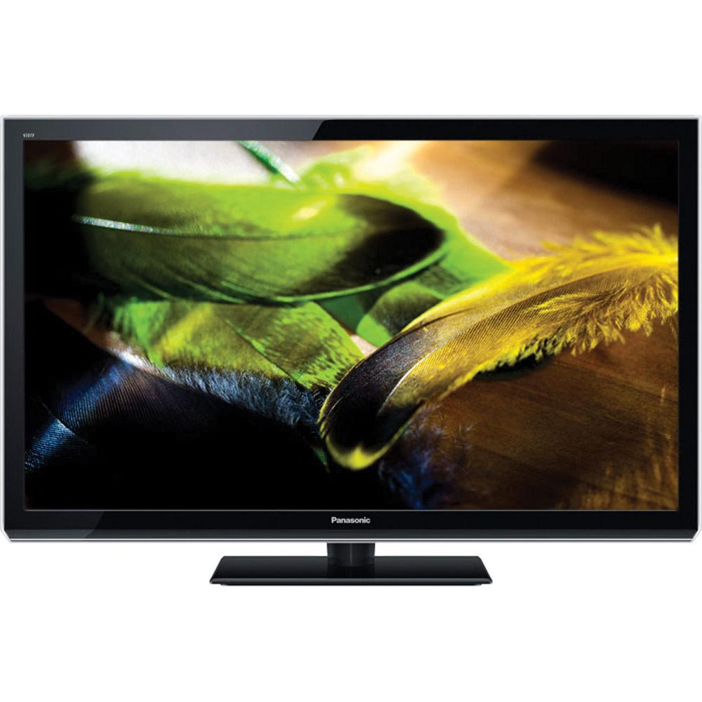 Panasonic TC-P50UT50 Smart TV Driver Windows XP