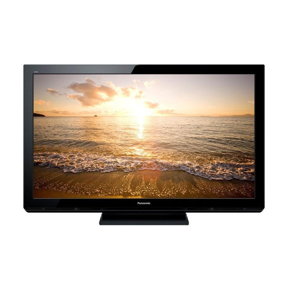 "Panasonic TC-P50X3 50"" Class VIERA X3 Series 720p Plasma TV"