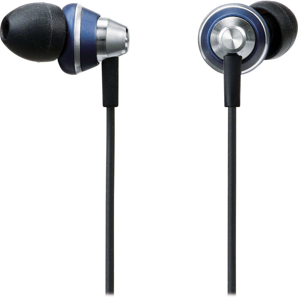 Panasonic earbuds rp hje - earphone