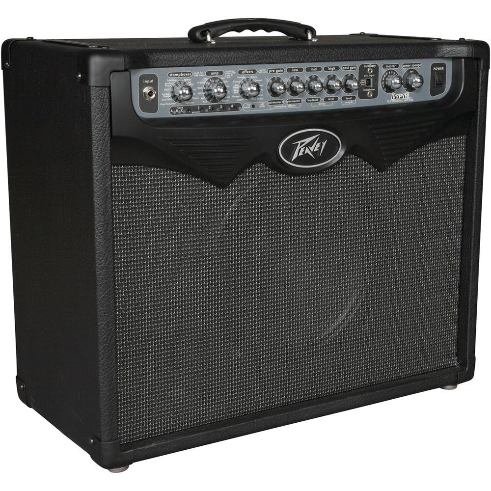 Peavey Vypyr 75 : peavey vypyr 75 digital modeling guitar amplifier 03584330 b h ~ Russianpoet.info Haus und Dekorationen