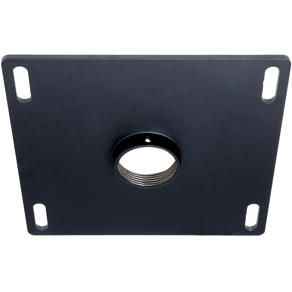 Projector Mounting Plates   B&H Photo Video