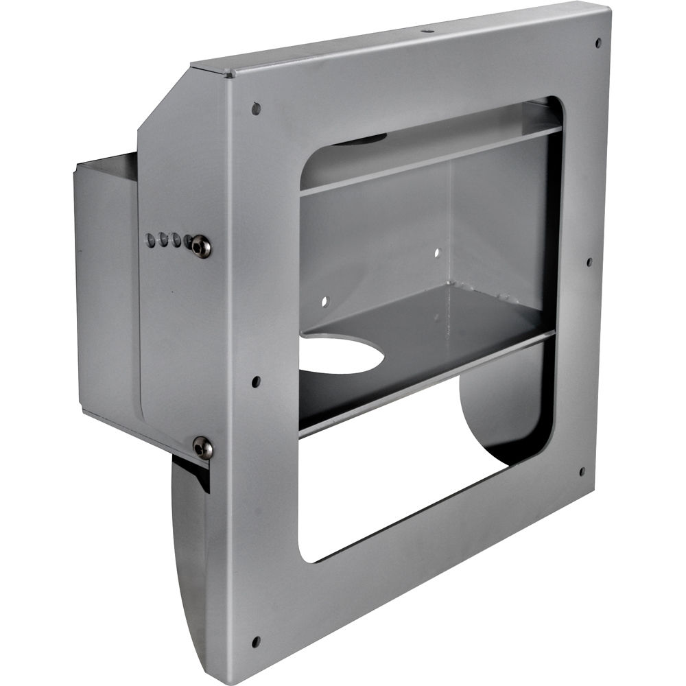 Peerless-AV FPEWM Tilt Wall Mount for Protective Enclosures