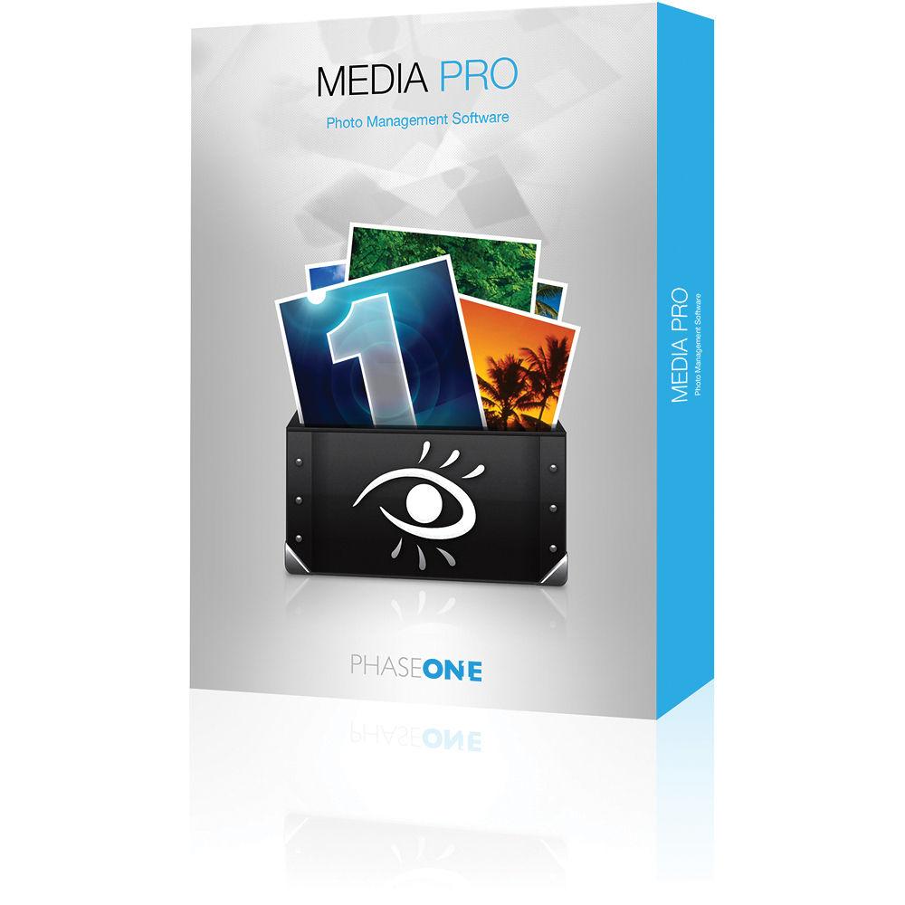 iview media pro