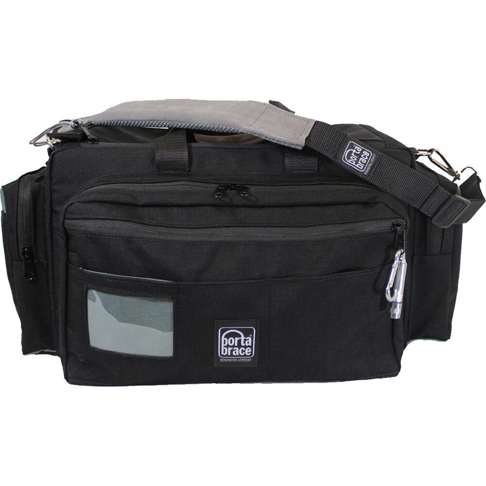 005700f2125b Pink Nike Duffle Bag Amazon
