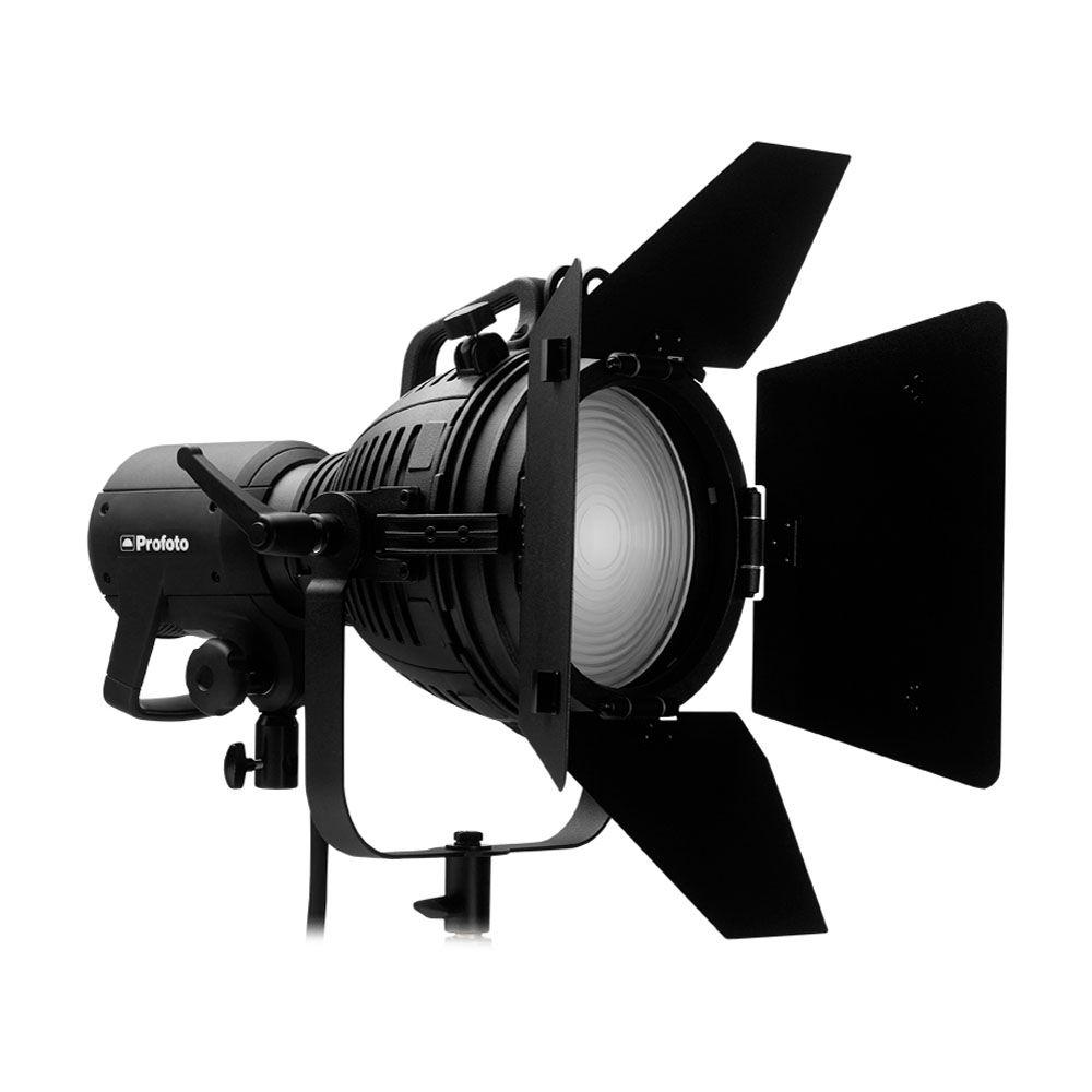 Profoto Studio Lighting Kit: Profoto Cine Reflector Basic Kit 901175 B&H Photo Video