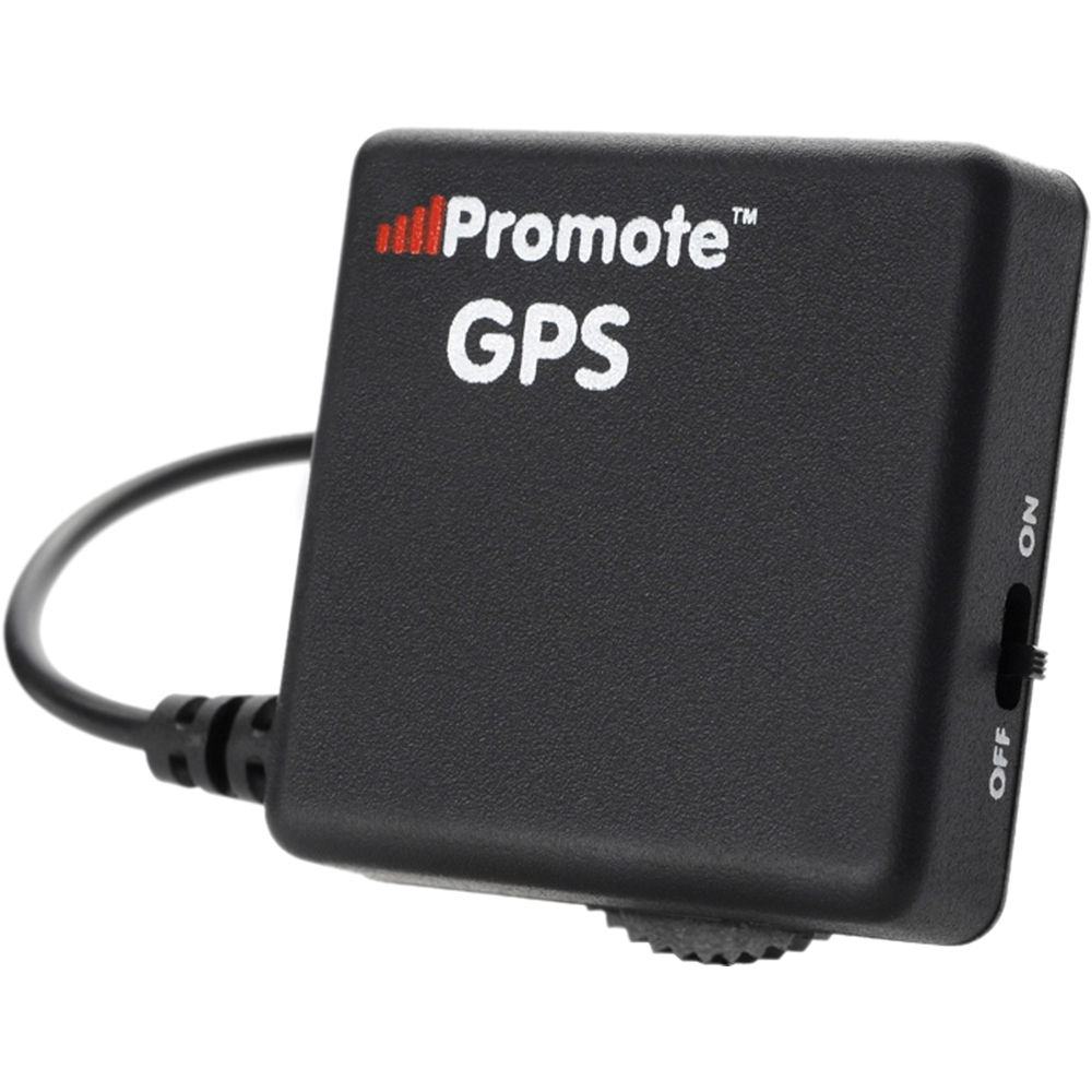 Promote Systems Gps N 1 Bh Photo Video Click Image For Larger Versionnameimg1634jpgviews268size638 Kbid
