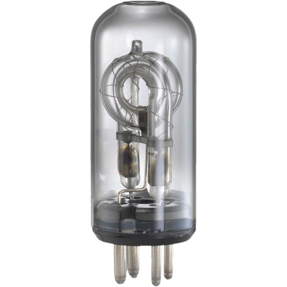 Quantum Studio Lighting: Quantum Instruments QF30UV Flashtube 860941 B&H Photo Video