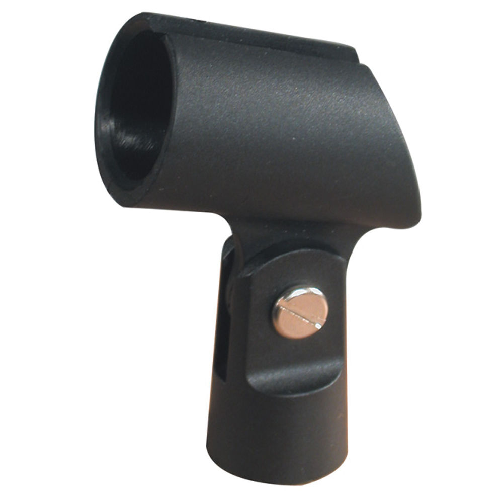 Quiklok Mp840 Tapered Rubber Mic Clip Mp-840 Bh Photo Video-4976