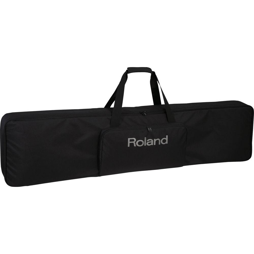 Roland 88 Key Keyboard Carrying Bag