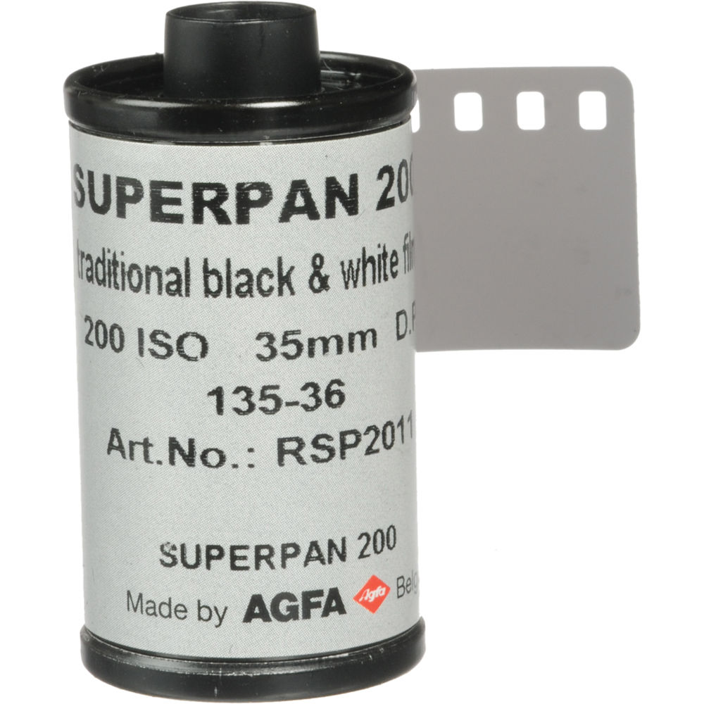 SUPERPAN 200 PDF DOWNLOAD