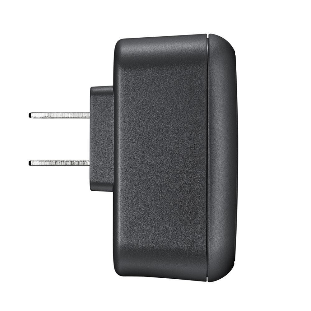 Samsung Power Cords For Cameras : Samsung ac power adapter for digital cameras ea ad us b h