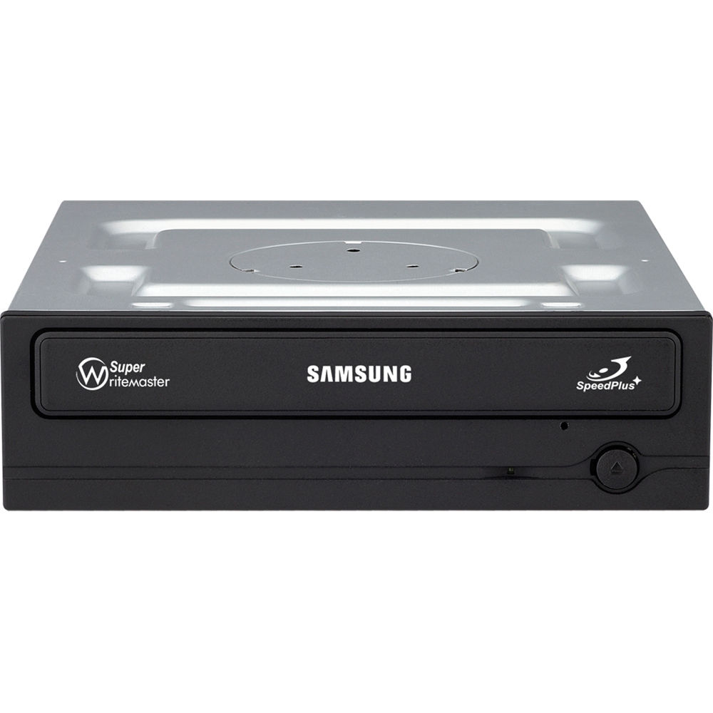 Drivers for samsung sh 222bb.