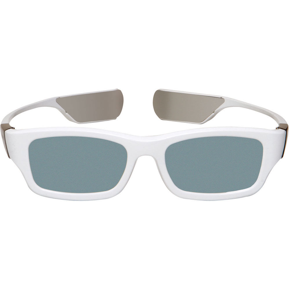 3d glasses adult