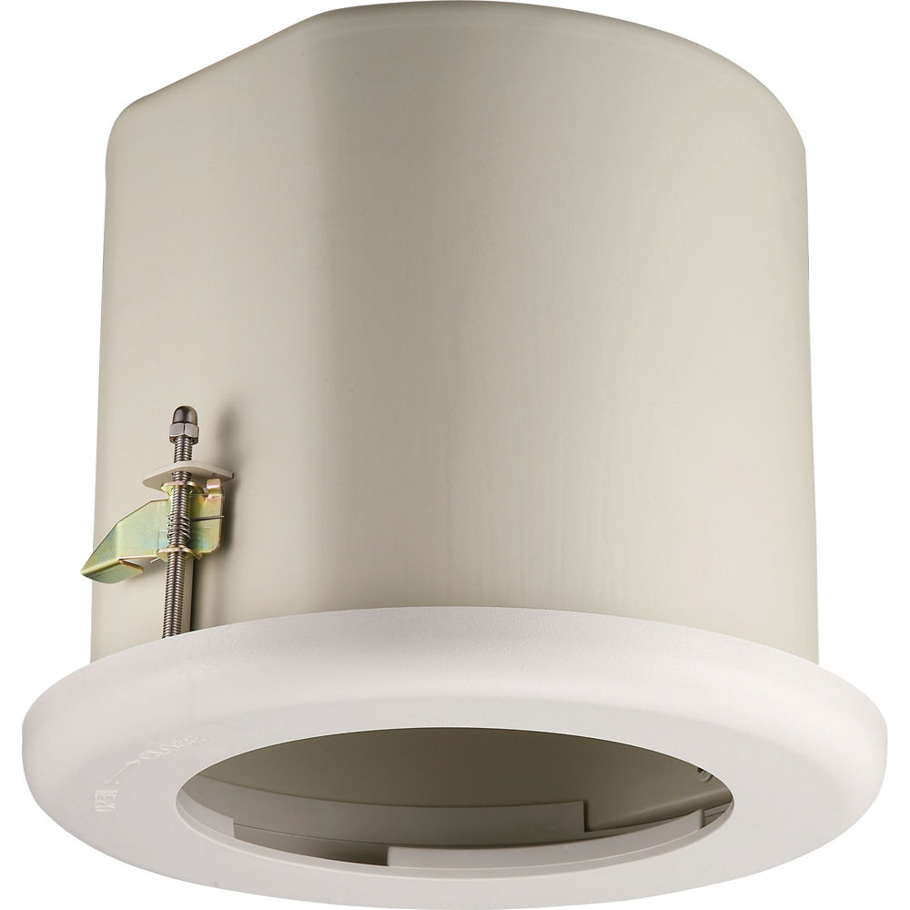 samsung sth 370pe indoor flush mount for speed dome sth 370pe