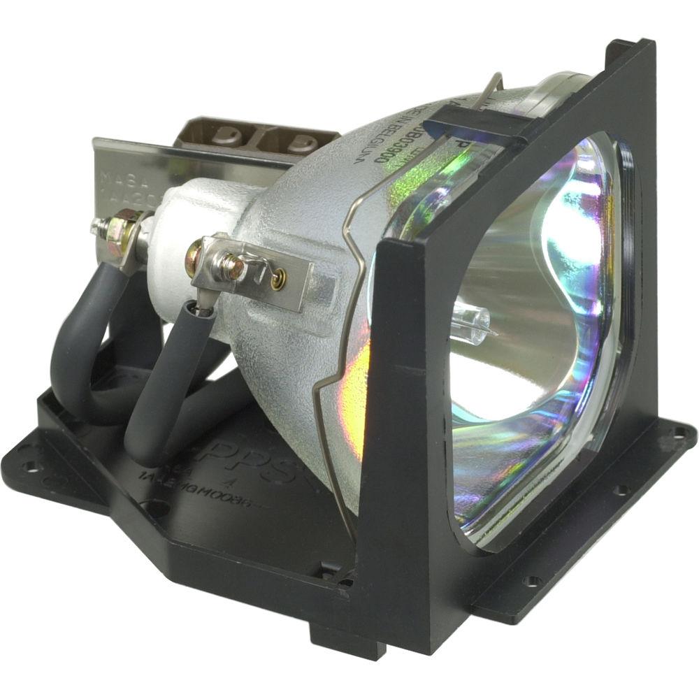 Panasonic 610 280 6939 Projector Lamp