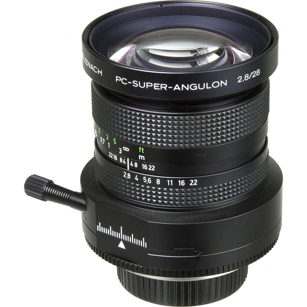 schneider 28mm f  2 8 pc super angulon manual focus 06 039789 b h best nikon 50mm manual focus lens best nikon manual focus zoom lenses