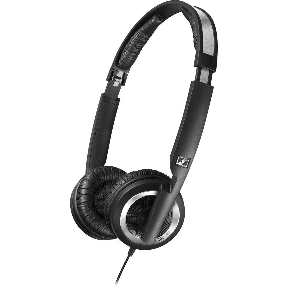 how to clean sennheiser headphones