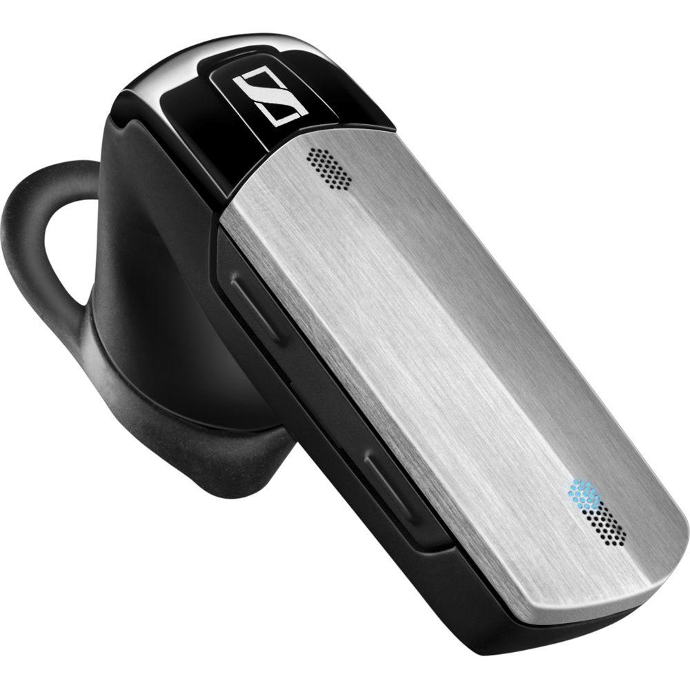 Sennheiser VMX 200 Bluetooth Business Headset VMX200 B&H Photo