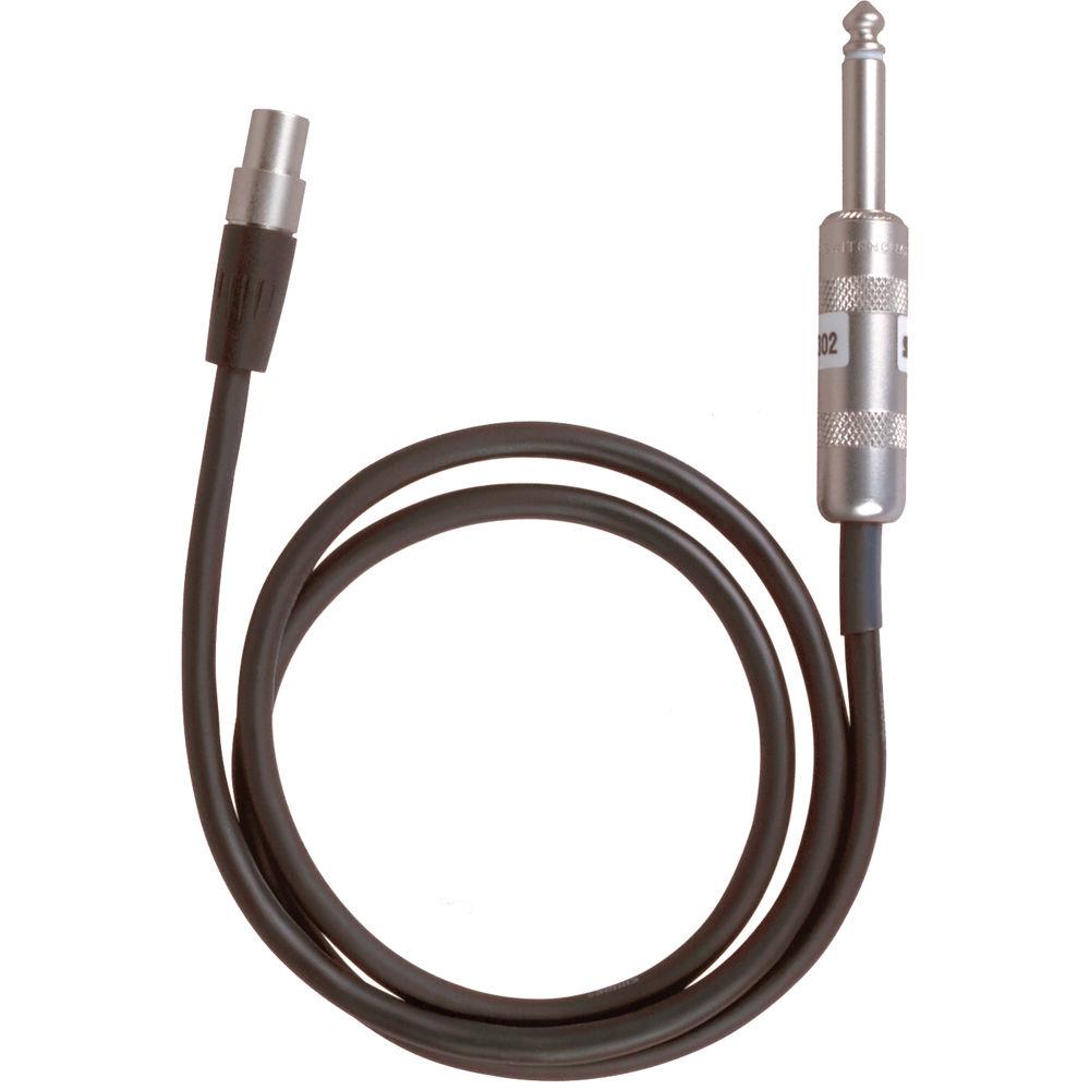 wiring diagram s chevy silverado chevy monte carlo wiring