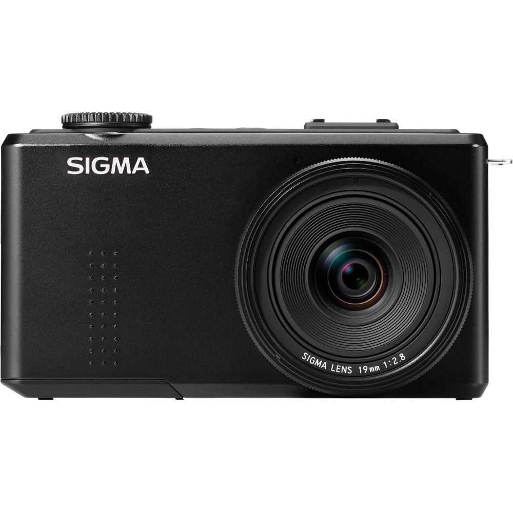 sigma dp1 merrill compact digital camera c77900 b h photo video rh bhphotovideo com sigma dp1 merrill user manual sigma dp1 quattro manual