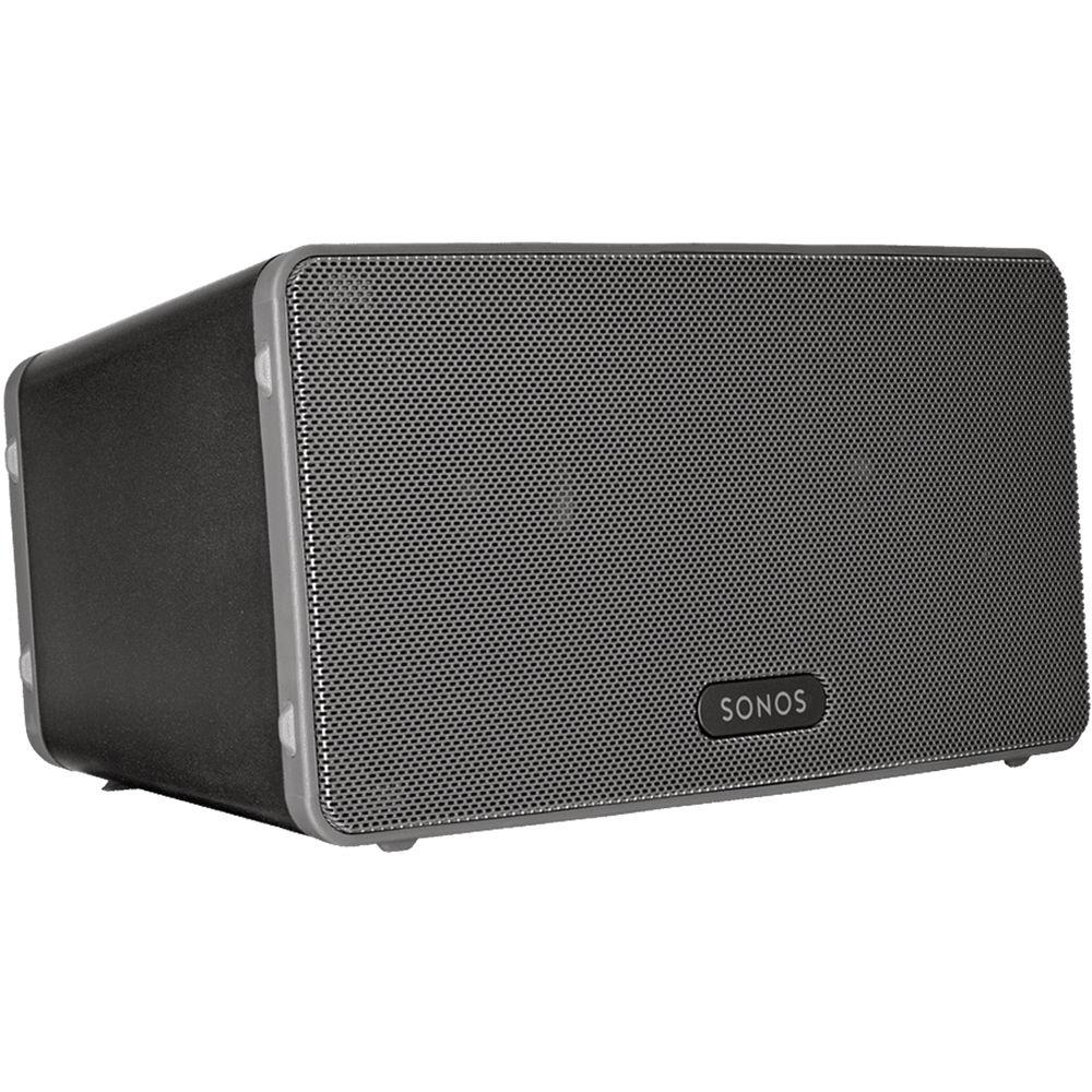 Play3 Sonos
