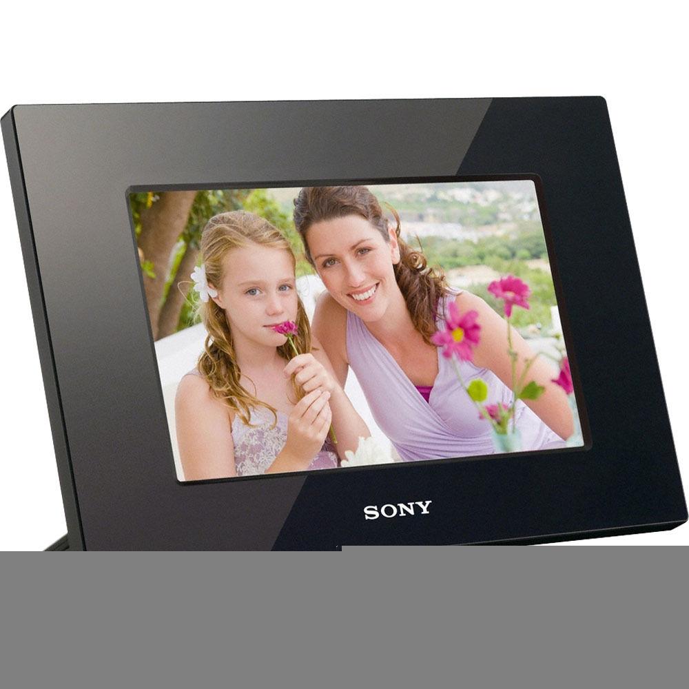 Sony 7\