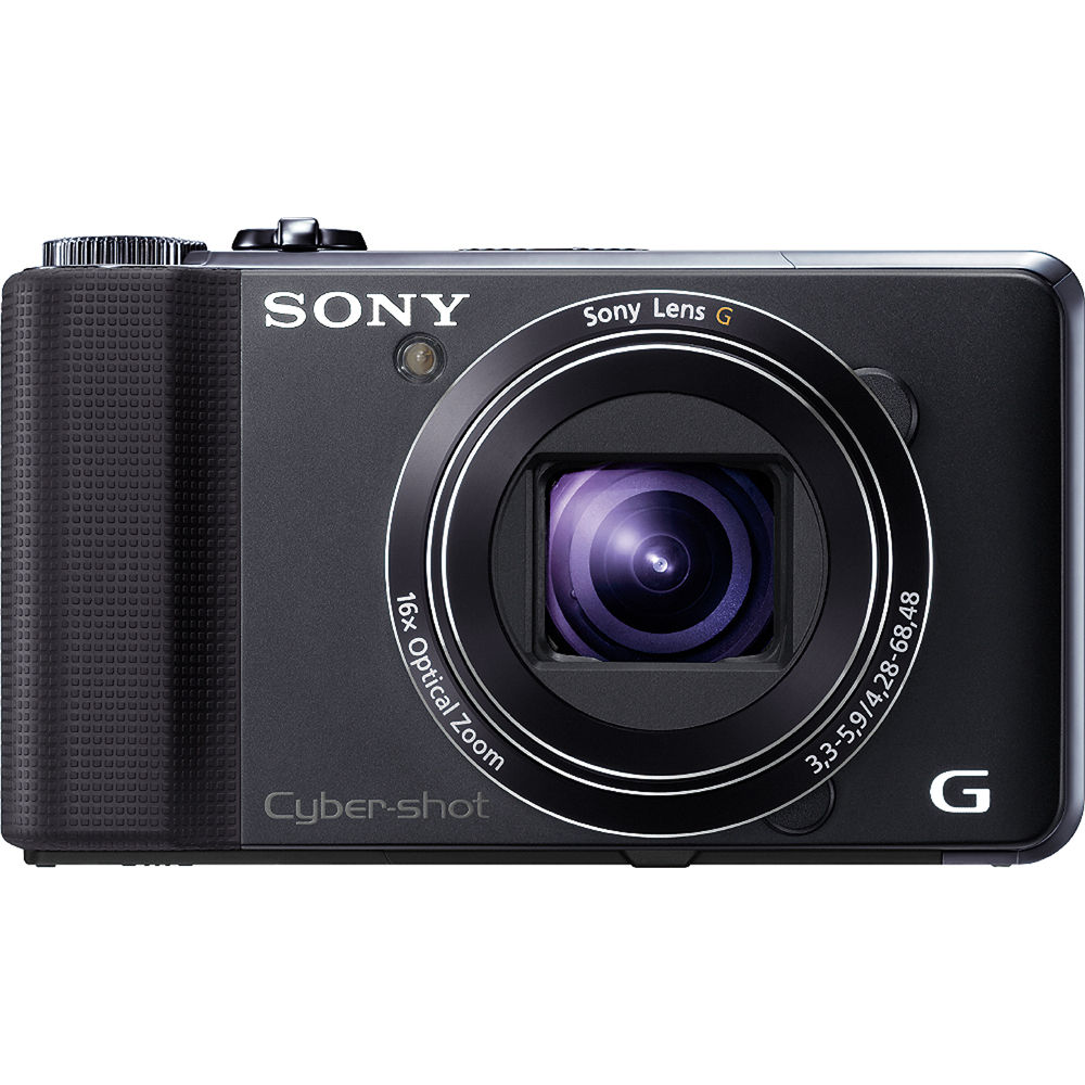 sony cyber shot dsc hx9v digital camera black dschx9v b b h rh bhphotovideo com Sony DSC- RX100 Case Sony DSC- RX100 Reset Button Location