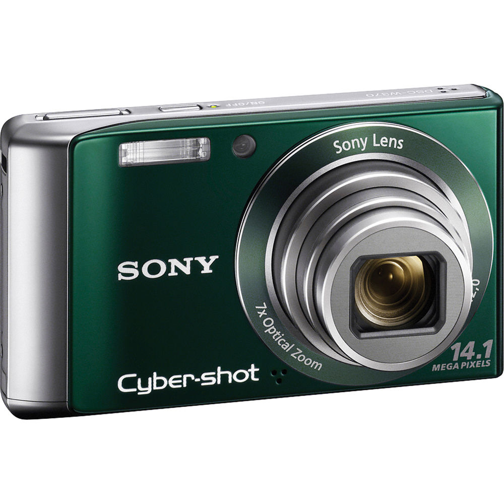 c product REG Sony SELFZ SELFZ mm f .