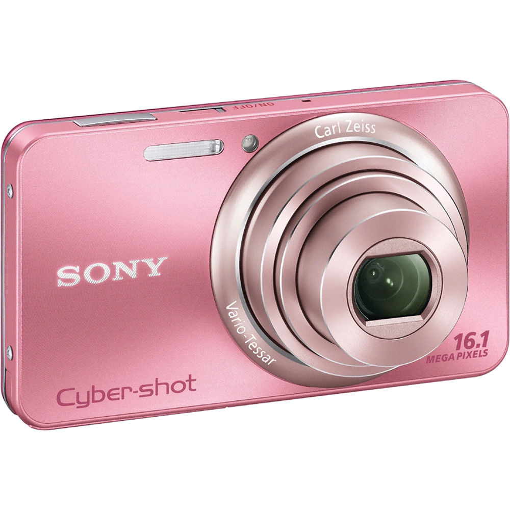 how to open photos on sony camera on ocmputer