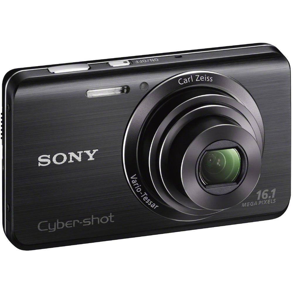 sony cyber shot dsc w650 digital camera black dscw650 b b h rh bhphotovideo com sony digital camera dsc-wx350 manual sony cyber shot 12.1 megapixel digital camera manual