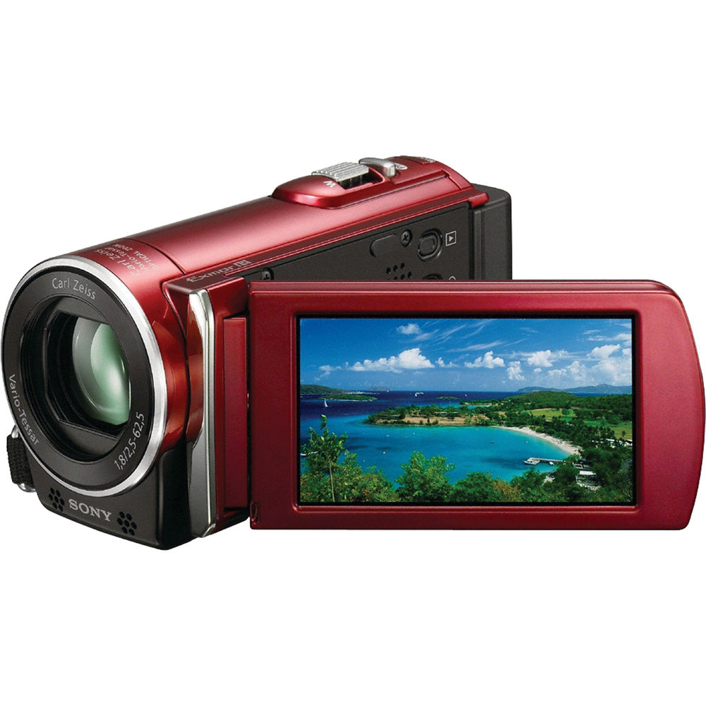 SONY DCR-P150 CAMCORDER USB DOWNLOAD DRIVER