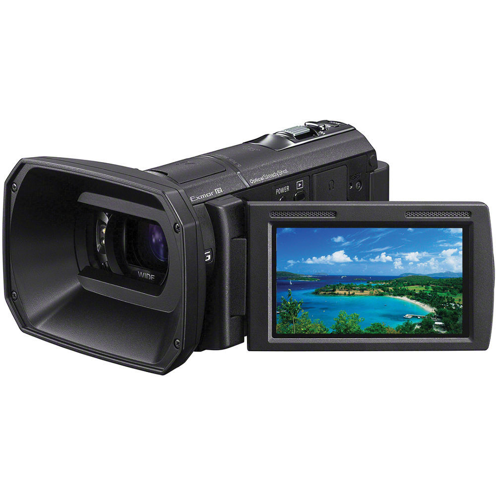 sony handycam hdr cx580 manual online user manual u2022 rh pandadigital co