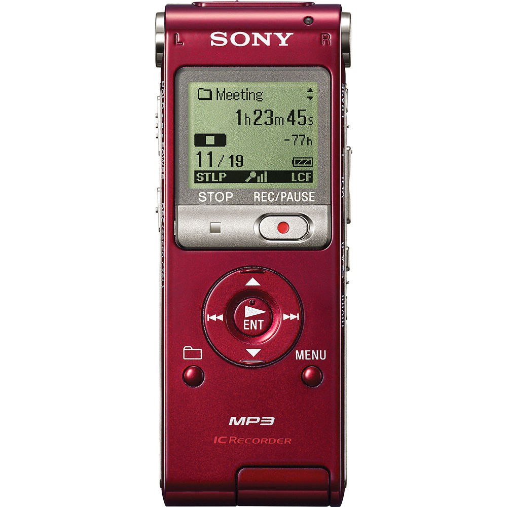Power Mp3 Wma Recorder - Free downloads and reviews - CNET ...