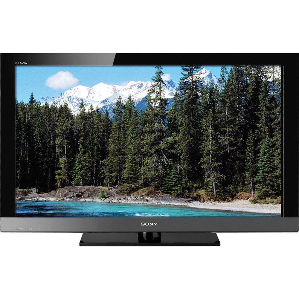 SONY BRAVIA KDL-46EX726 HDTV WINDOWS 7