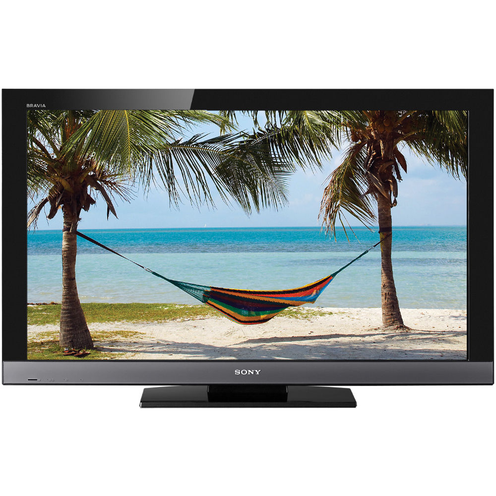 LCD TV Buying Guide is the place to find the latest expert reviews and ratings, technology comparisons, best pricing, calibration information, recommendations .