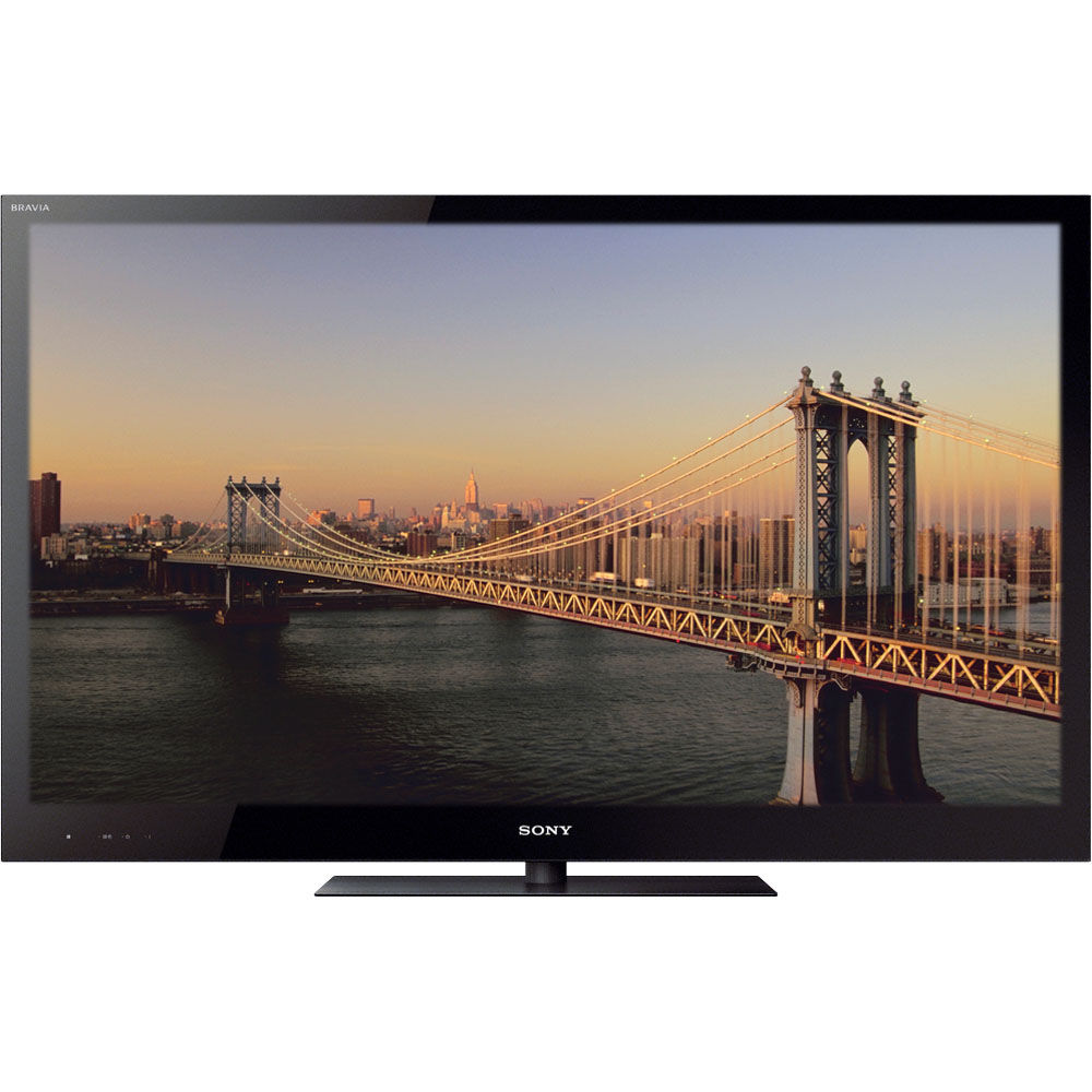 Sony BRAVIA KDL-55HX820 HDTV Driver Download