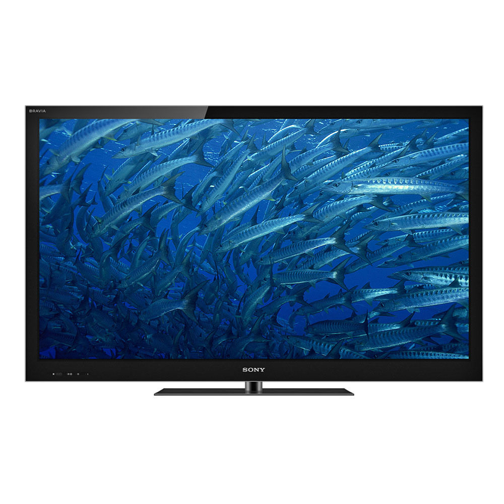 Sony KDL-55NX810 BRAVIA HDTV Drivers for Windows XP
