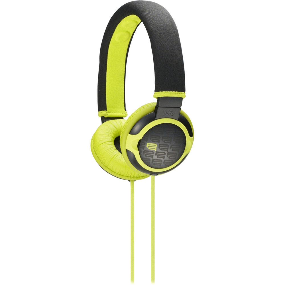 Sony earbuds clear - sony earbuds green