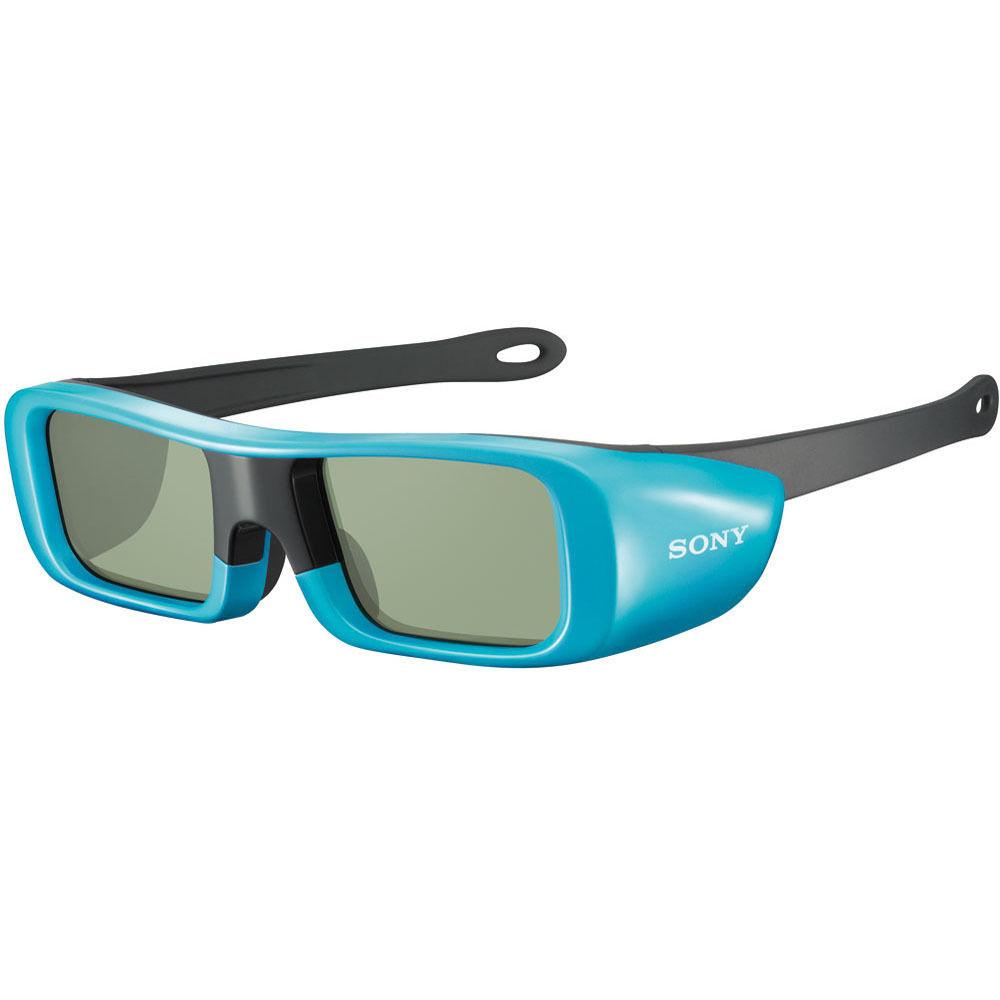 D Glasses Battery