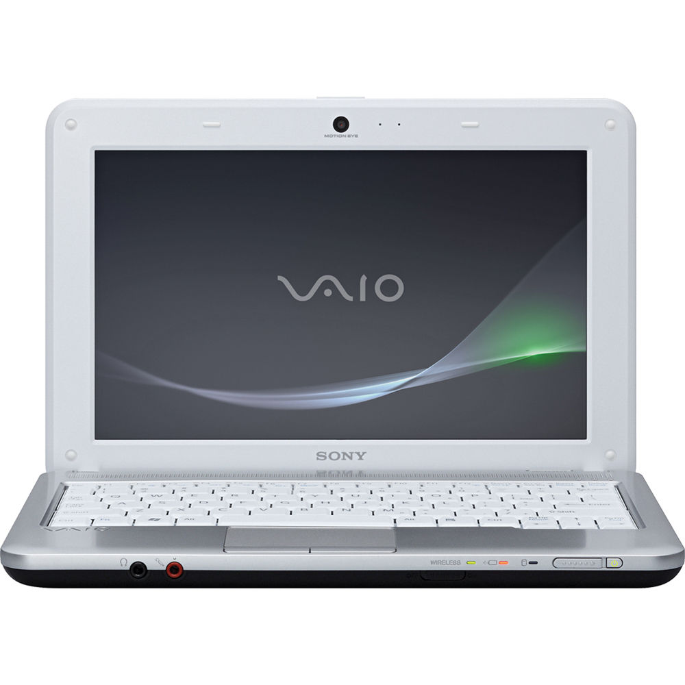 Sony Vaio VPCM111AX/B Broadcom Bluetooth Windows Vista 64-BIT