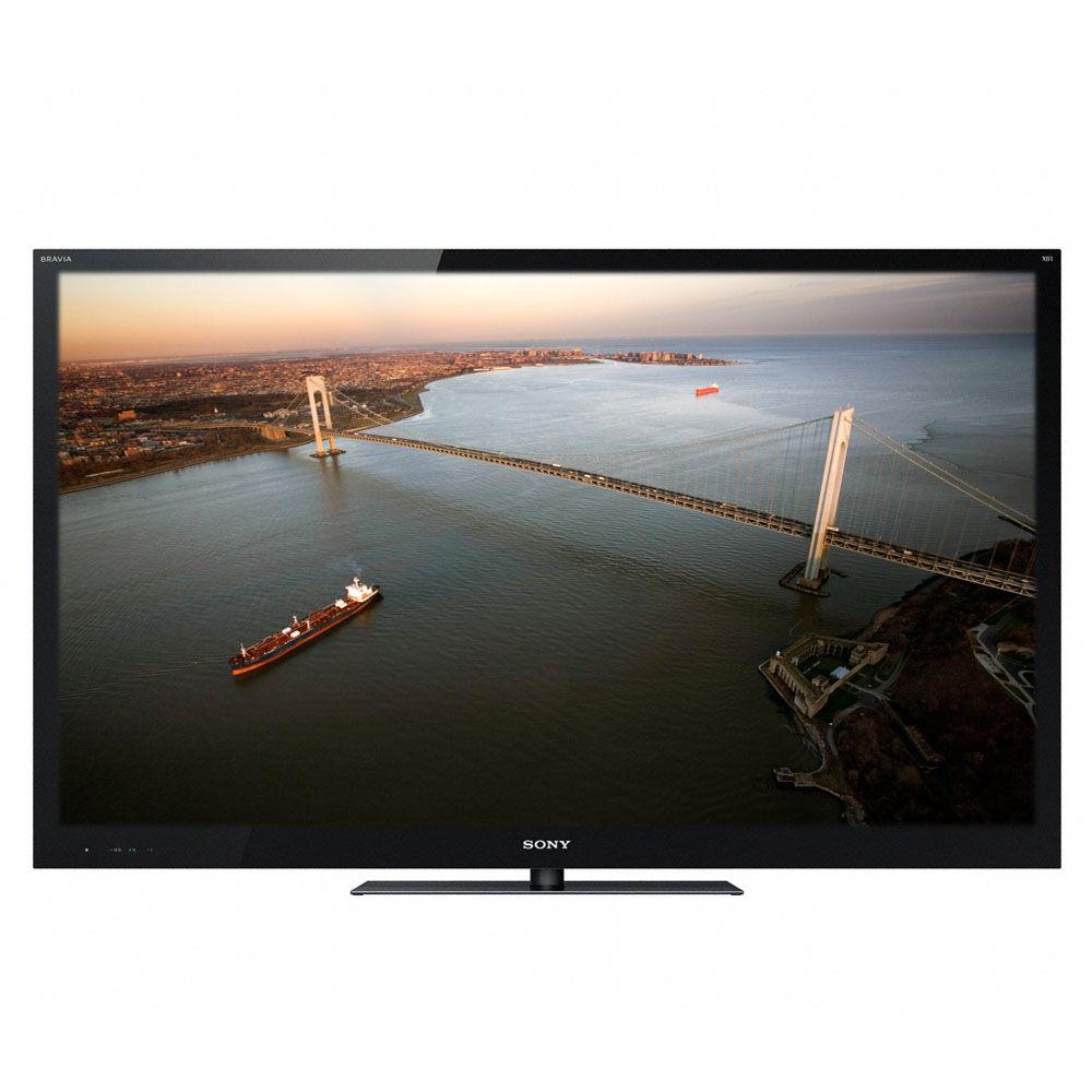 sony xbr55hx929 55 1080p 3d led tv xbr55hx929 b h photo rh bhphotovideo com Sony DVD Recorder User Manual Sony TV Service Manuals