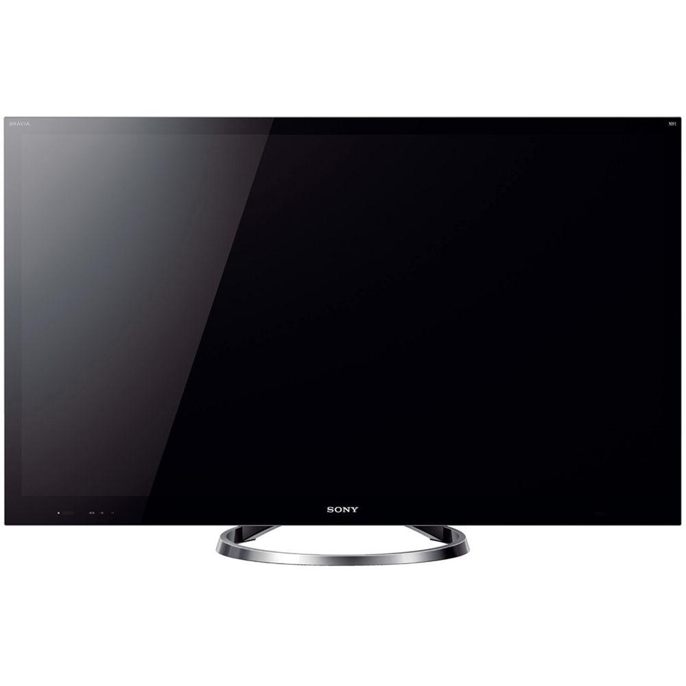 Drivers for Sony BRAVIA XBR-65HX950 HDTV