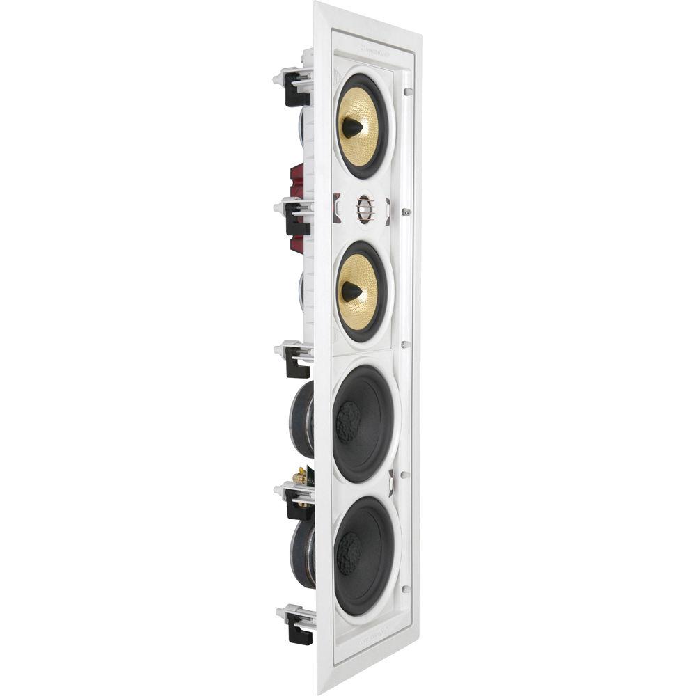 SpeakerCraft_ASM71551_AIM_Cinema_Five_In_Wall_697268.jpg