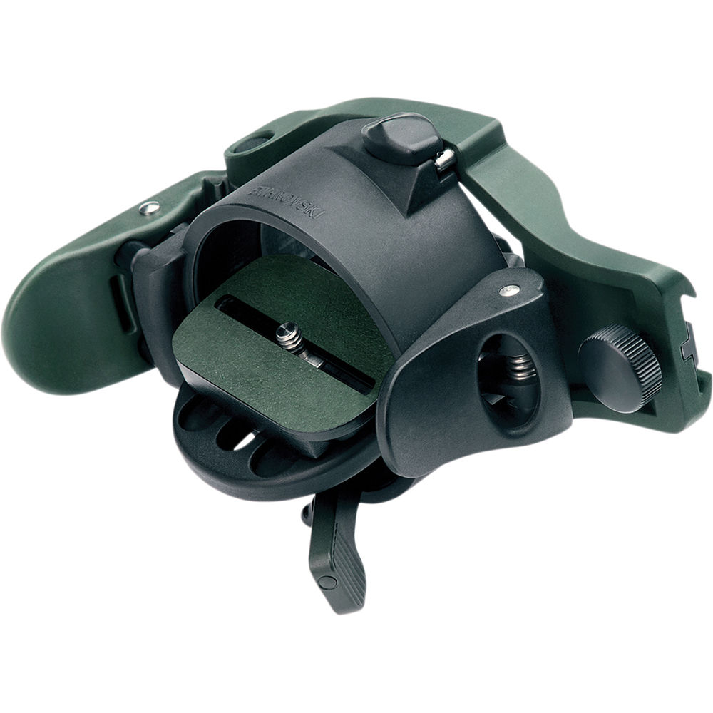 Swarovski Dcb Ii Digiscoping Swing Adapter For Atx Stx 49212 B H