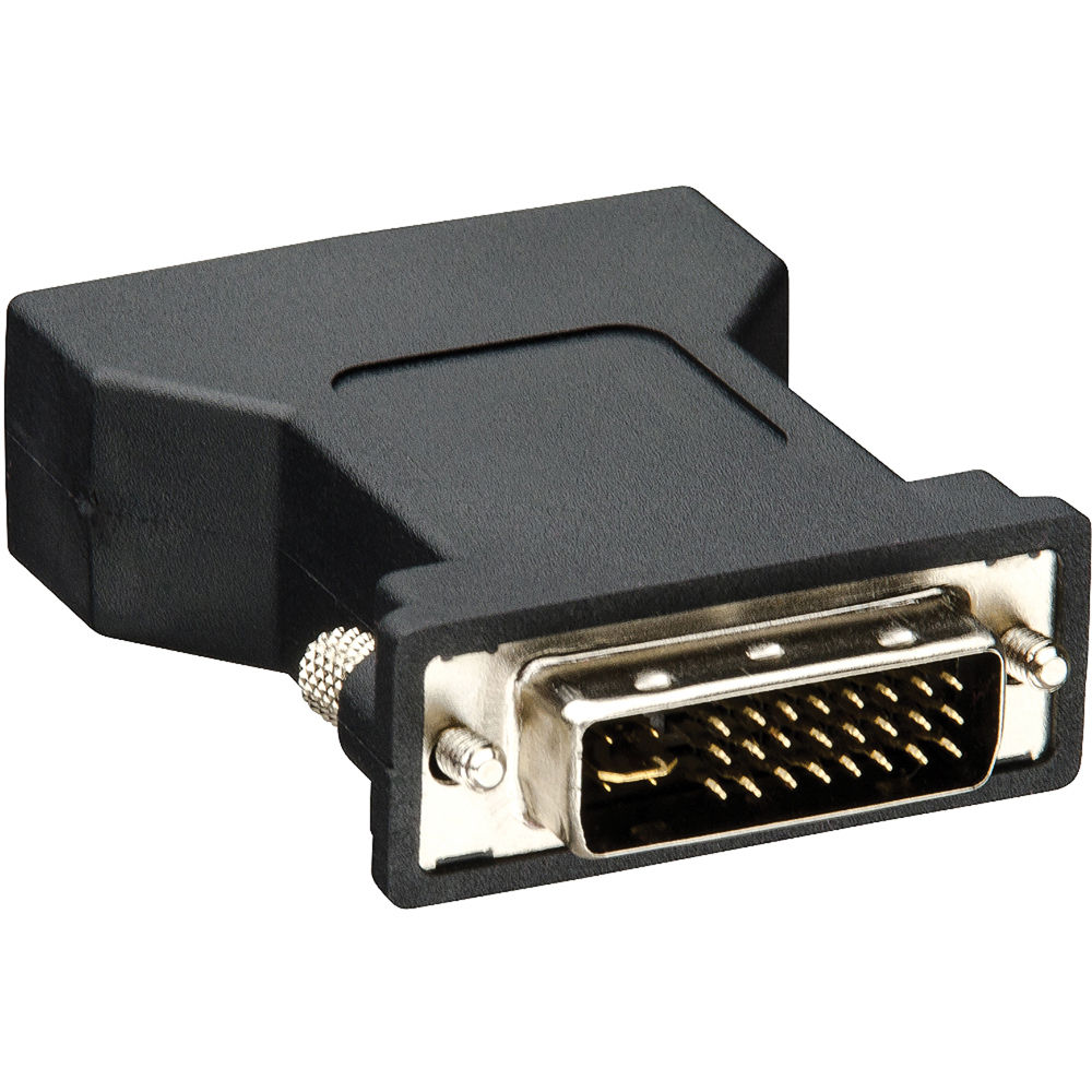 TV One ZDS2046 DVI to DIN S Video Adapter ZDS2046 in addition Telefono Inalambrico De Teclas Grandes besides Recarga De Cartuchos in addition Carbonless Money Receipt Book  Four 2 34 X 7 14 Receipts Per Page together with Audio 20AV 20Cable 202 20RCA 20To 202 20RCA 20  20Red 20And 20White 20  205m. on tv audio visual cables