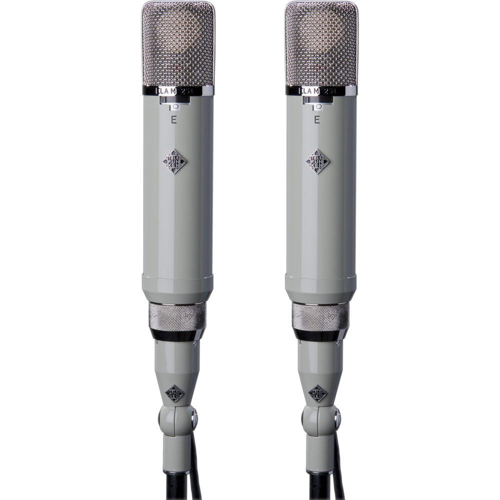 Telefunken Ela M 251e : telefunken telefunken ela m 251e classic ela m 251e stereo set ~ Hamham.info Haus und Dekorationen