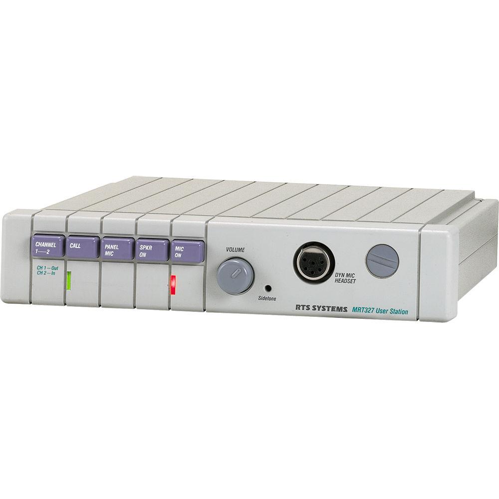 Https C Product 1344591 Reg Net Audio 303 Mk3 Circuit Board Telex F 01u 118 526 Mrt 327 2 Channel User Station 827125