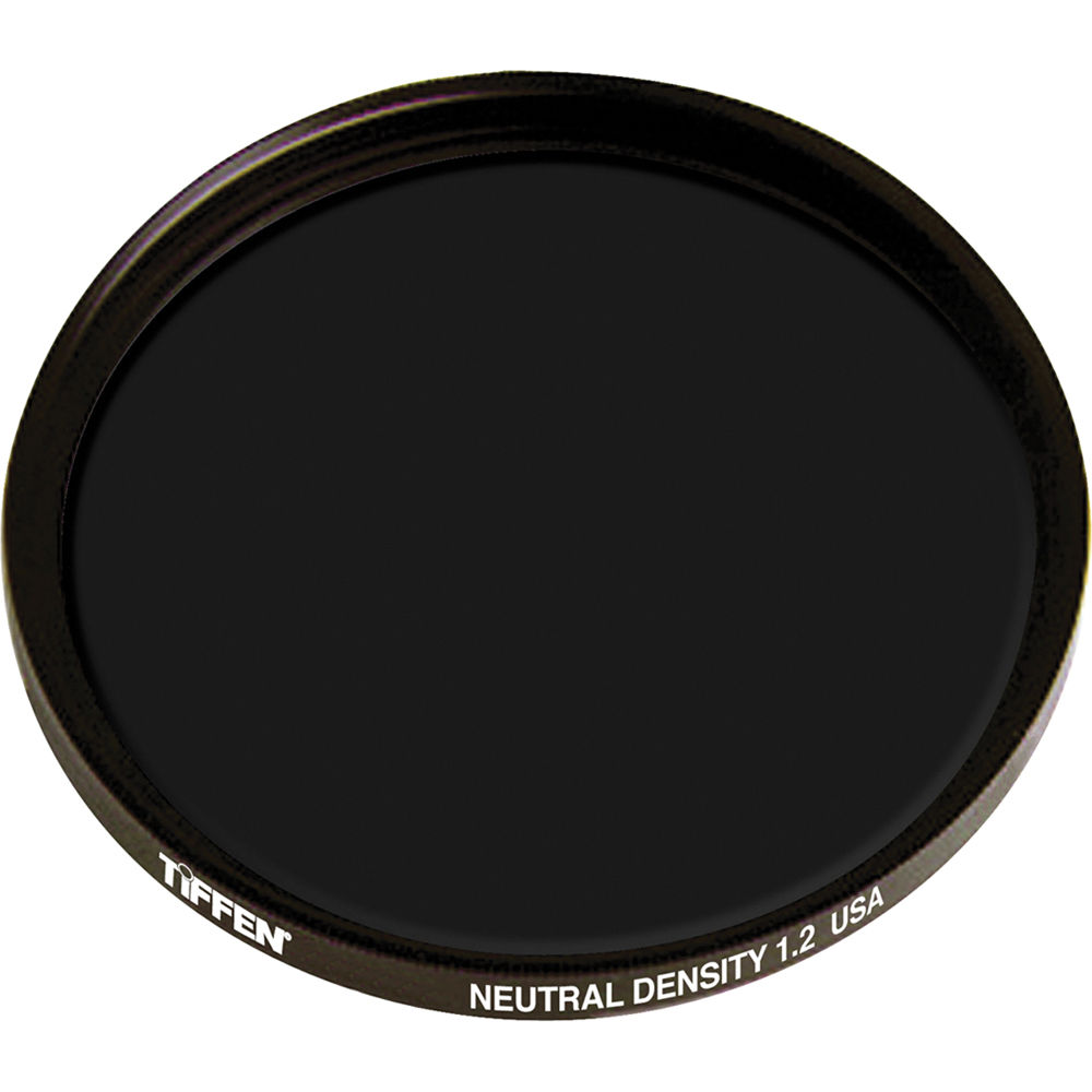 how to use a neutral density filter in photography