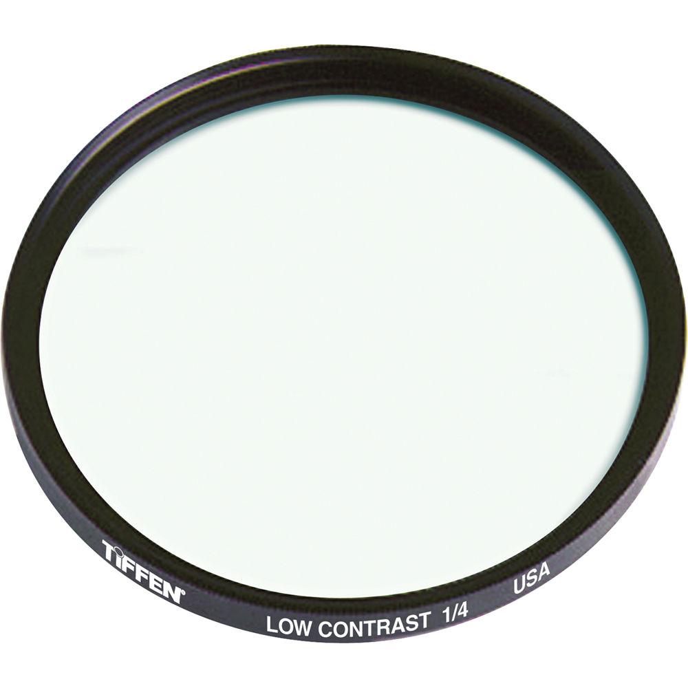 tiffen 86mm coarse thread low contrast 1 4 filter 86clc14 b h Turbo 350 Pan tiffen 86mm coarse thread low contrast 1 4 filter