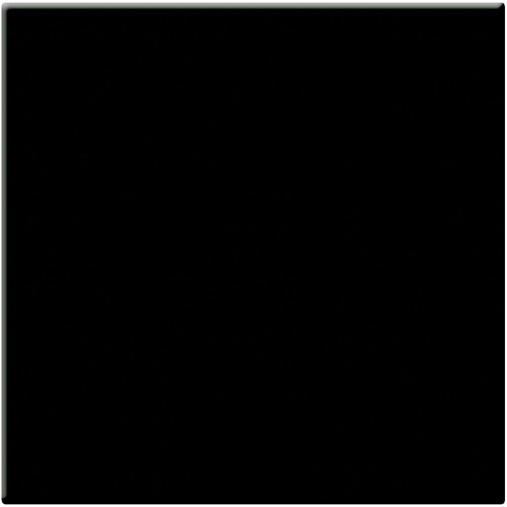 tiffen 6 6 x 6 6 hot mirror irnd 1 5 filter w6666hmirnd15. Black Bedroom Furniture Sets. Home Design Ideas